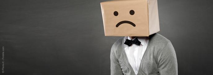 Überstunden, Leistungsdruck und Dauerbereitschaft  Psychische Erkrankungen bald neue Nummer 1 der Volksleiden
