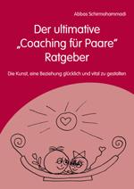 Partnerschaftspsychologie 7toleranz Freiheit Heilpraktiker Portal